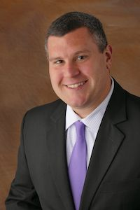 Joel Cavanaugh