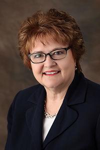 Linda Hoffmann