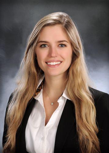 Emily Davis's Profile Image
