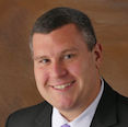Joel D. Cavanaugh's Profile Image